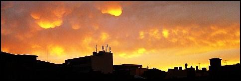ev_sky.jpg