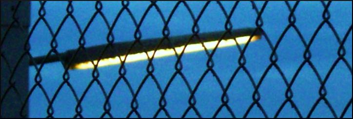 lampmed.JPG