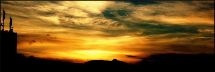 sunset_med.jpg