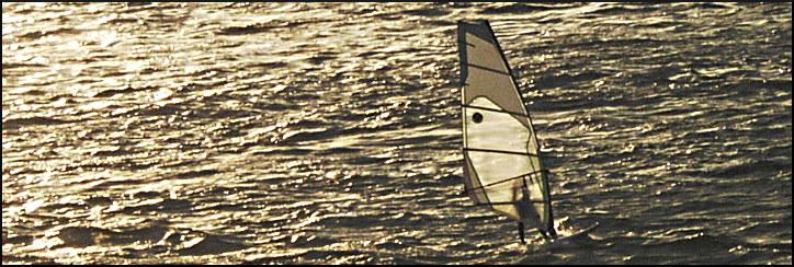 windsur1.jpg