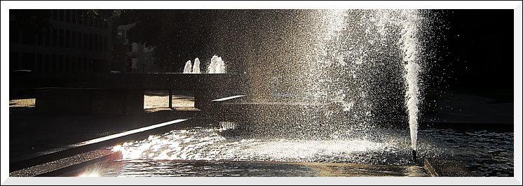 """""""Jubiläumsbrunnen"""", Ernst-Ludwig-Platz"""