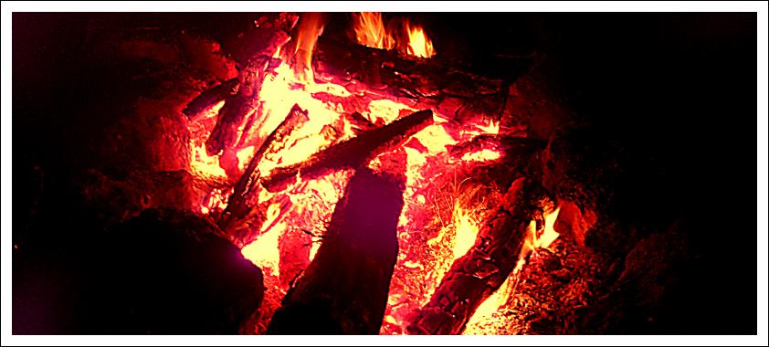 campfire816